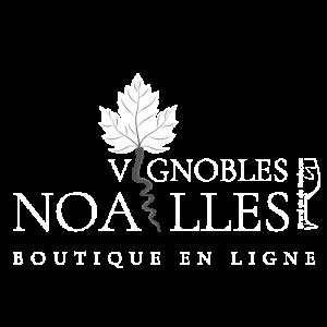 Vignobles NOAILLES